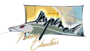 Inspired Fishing Charters